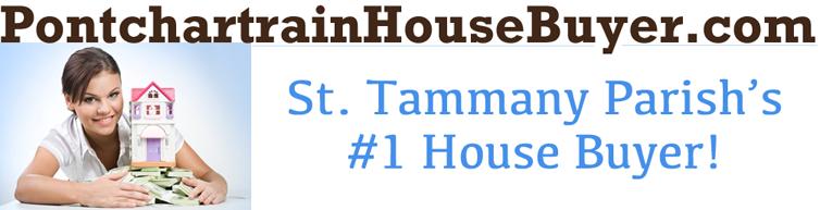 We-Buy-St-Tammany-Parish-Louisiana-Houses-Fast-Cash-logo